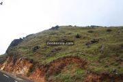 Ponmudi hilltop photos 4