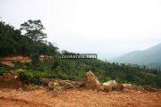 Ponmudi near trivandrum 2