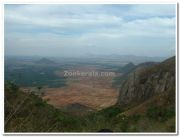 Ramakkalmedu views 2