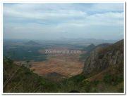 Ramakkalmedu views 2