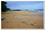 Thalassery beach photo 2