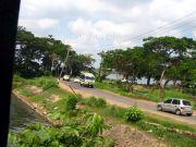Road 5947