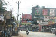 Balaramapuram 3