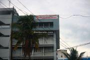 Kerala state housing board