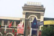 Thiruvananthapuram central railway station 3
