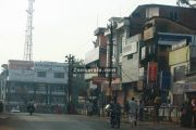Thiruvananthapuram parasala 2