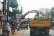 Thiruvananthapuram parasala 5