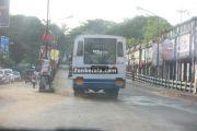 Thiruvananthapuram photo 2