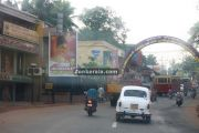 Thiruvananthapuram photo 5