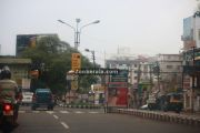 Trivandrum city photo 1
