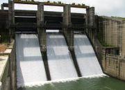 Karaphuzha dam