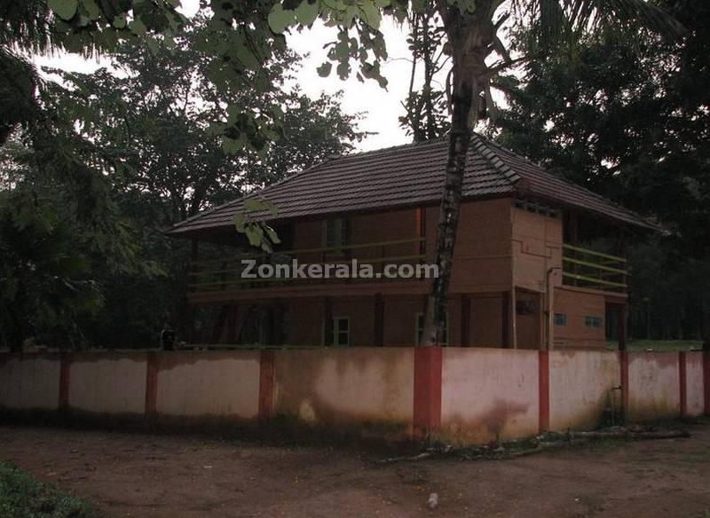 Muthanga guest house