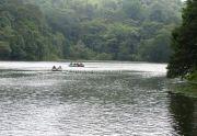 Pookod lake
