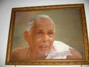 Thakazhy sivashankara pillai photo