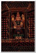 Mullakkal rajarajeshwari temple alappuzha 1