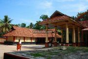 Haripad thrippakkudam siva temple 1