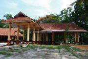 Haripad thrippakkudam siva temple 2