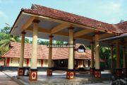 Alappuzha Temples