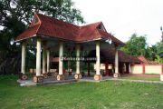 Kanyattukulangara temple ayaparampu photos 1