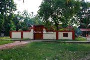 Kanyattukulangara temple ayaparampu photos 4