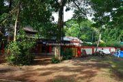 Kochu kanyattukulangara temple ayaparampu 3