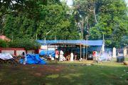 Kochu kanyattukulangara temple ayaparampu 4