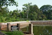 Thevarodathu mahavishnu temple haripad 2