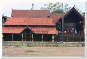 Ambalapuzha sreekrishna temple 1