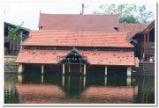 Ambalapuzha sreekrishna temple 2