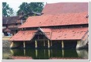 Ambalapuzha sreekrishna temple 4