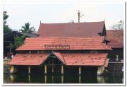 Ambalapuzha sreekrishna temple 8
