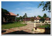 Ambalapuzha temple stills 10