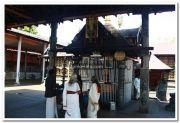 Ambalapuzha temple stills 2