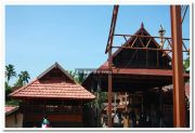 Ambalapuzha temple stills 4