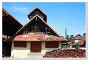 Ambalapuzha temple stills 5