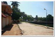 Ambalapuzha temple stills 6