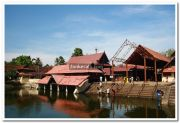 Ambalapuzha temple stills 7