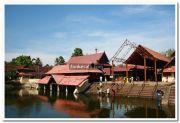 Ambalapuzha temple stills 7