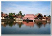 Ambalapuzha temple stills 8
