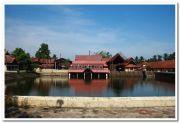 Ambalapuzha temple stills 9