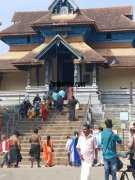 Aranmula parthasarathy temple photo 10 191