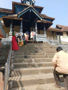 Aranmula parthasarathy temple photo 9 314