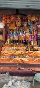 Aranmula temple fancy jewels shops 03 678