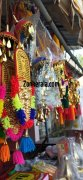 Aranmula temple fancy jewels shops 04 444