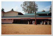 Attukal devi temple photos 4