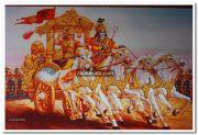 Parthasarathy photo