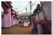 Ettumanoor temple photos 3