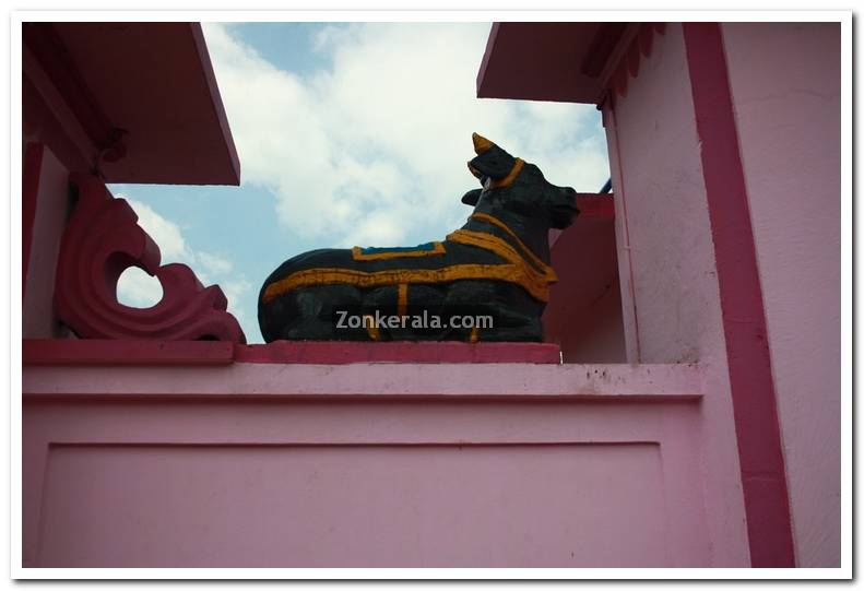 Ettumanoor temple photos 6
