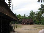 Haripad subrahmanya swami temple