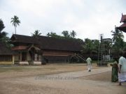 Haripad subrahmanya temple 1